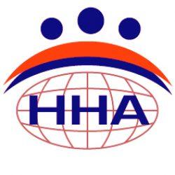Halifax Homestay Agency